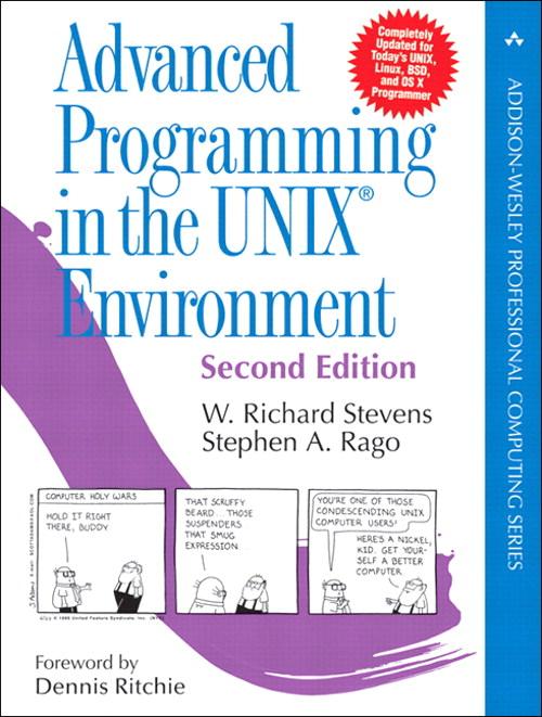 unix network programming 1st edition w richard stevens phi pdf